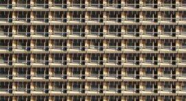 building-224733_640