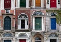 Az mdf ajtók festése bonyolult