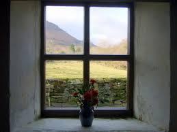 Megfizethető ablak árak