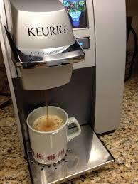 Több, mint egyszerű kávéfőző
