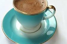Így készül a bécsi kávé