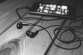 Az ingyen zeneletöltés előnyei