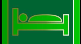 emeraldensuites.insta-hostel.com/