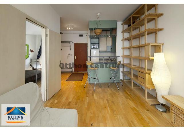 eladó lakás Budapest 6. kerület