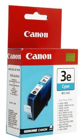 Canon tintapatronok
